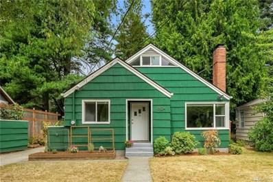3524 NE 87th St, Seattle, WA 98115 - MLS#: 1333845