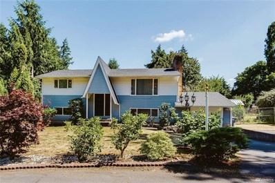 7307 48th Ave E, Tacoma, WA 98443 - MLS#: 1333855