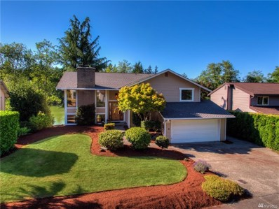 4218 SW 325th St, Federal Way, WA 98023 - MLS#: 1333857