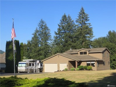 4604 332 Ave SE, Fall City, WA 98024 - MLS#: 1333860
