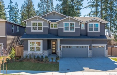 3304 216th (lot 15) Place SE, Bothell, WA 98021 - MLS#: 1333892