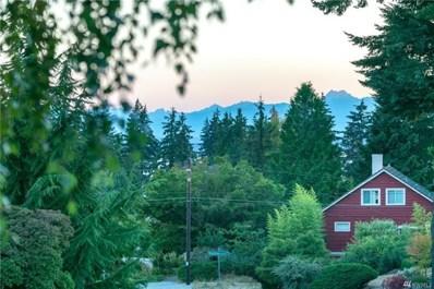 12205 Greenwood Ave N, Seattle, WA 98133 - MLS#: 1333908