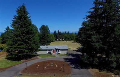 16317 83rd Ave SE, Snohomish, WA 98296 - MLS#: 1333910