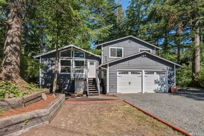 42751 SE 172nd Place, North Bend, WA 98045 - MLS#: 1333949