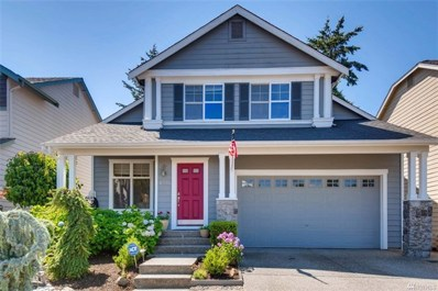 11966 Wilmington Wy, Mukilteo, WA 98275 - MLS#: 1333969