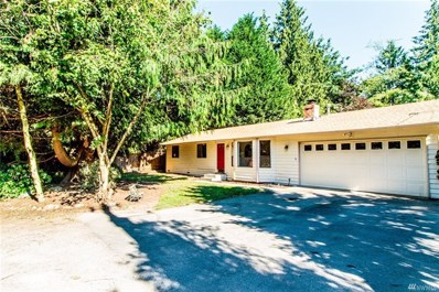 15832 2nd Place W, Lynnwood, WA 98087 - MLS#: 1334002