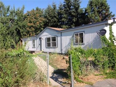1520 Crescent St, Wenatchee, WA 98801 - MLS#: 1334015