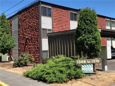 1350 Orleans, Bellingham, WA 98229 - MLS#: 1334058