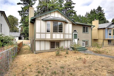3417 S 12th St, Tacoma, WA 98405 - MLS#: 1334117