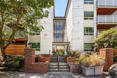 10501 8th Ave NE UNIT 312, Seattle, WA 98125 - MLS#: 1334125