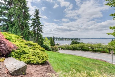 4419 102nd Lane NE, Kirkland, WA 98033 - MLS#: 1334165