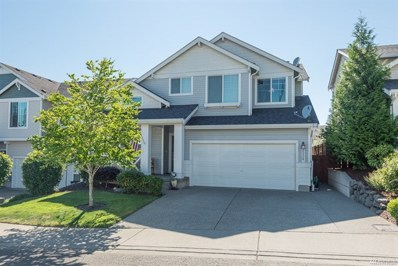 2224 165th Av Ct E, Lake Tapps, WA 98391 - MLS#: 1334265