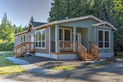 10 S Quail Trail, Coupeville, WA 98239 - MLS#: 1334276