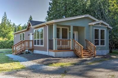 10 S Quail Trail, Coupeville, WA 98239 - MLS#: 1334276
