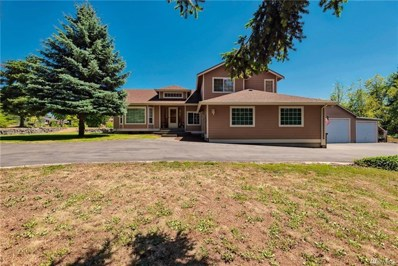 22517 143rd Ave E, Graham, WA 98338 - MLS#: 1334284