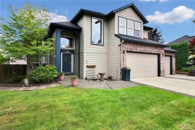 13715 NE 47th Ave, Vancouver, WA 98686 - MLS#: 1334301