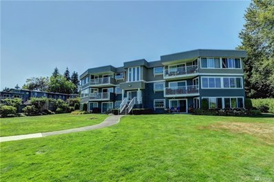 4214 W Lake Sammamish Pkwy NE UNIT 308, Redmond, WA 98052 - MLS#: 1334340