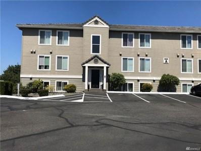 625 N Jackson St UNIT A-26, Tacoma, WA 98406 - MLS#: 1334397
