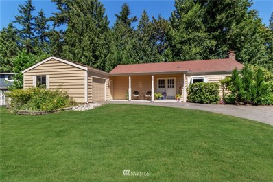 21638 SE 32nd Place, Sammamish, WA 98075 - MLS#: 1334404