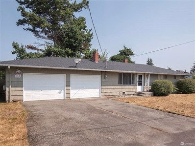 4127 80th St NE, Marysville, WA 98270 - MLS#: 1334450