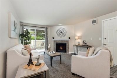21303 52nd Ave W UNIT C115, Mountlake Terrace, WA 98043 - MLS#: 1334474