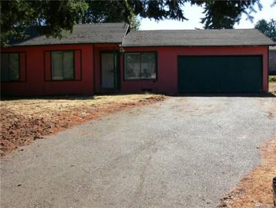 6609 Homestead Ave, Tacoma, WA 98404 - MLS#: 1334552