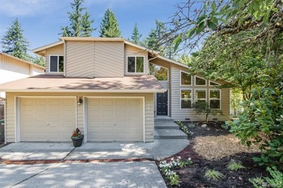 26306 222nd Ave SE, Maple Valley, WA 98038 - MLS#: 1334575
