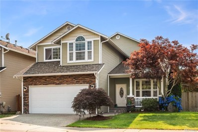 14720 44th Dr SE, Bothell, WA 98012 - MLS#: 1334592