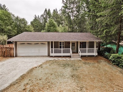 14115 Hollyburn Lane KP N, Gig Harbor, WA 98329 - MLS#: 1334636
