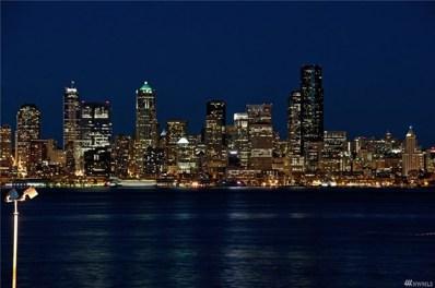 1639 Harbor Ave SW UNIT 303, Seattle, WA 98126 - #: 1334682