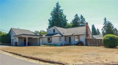 6451 E D St, Tacoma, WA 98404 - MLS#: 1334711