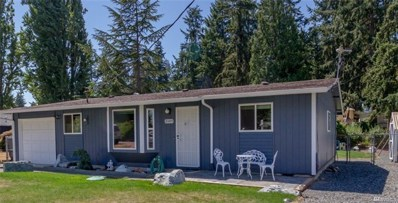 35819 13th Ave SW, Federal Way, WA 98023 - MLS#: 1334795
