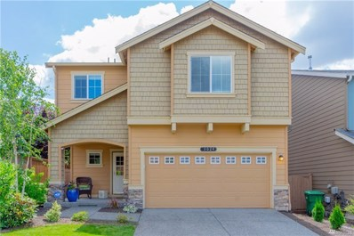 3024 182nd Place SE, Bothell, WA 98012 - MLS#: 1334836