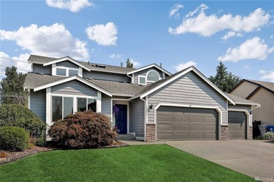 5604 NE 3rd Lane, Renton, WA 98059 - MLS#: 1334852