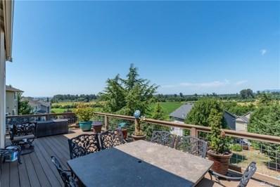 2605 River Vista Lp, Mount Vernon, WA 98273 - MLS#: 1334889