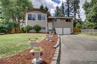14518 26th Av Ct E, Tacoma, WA 98445 - MLS#: 1334891