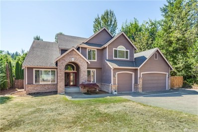 2402 173rd Av Ct E, Lake Tapps, WA 98391 - MLS#: 1334900