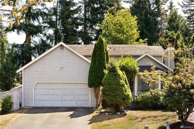 14875 SE 9th Place, Bellevue, WA 98007 - MLS#: 1334931
