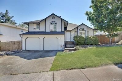 25838 201st Ave SE, Covington, WA 98042 - MLS#: 1334998