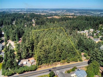 56th Av Ct E, Puyallup, WA 98371 - MLS#: 1335022