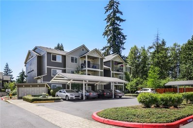 1411 Evergreen Park Dr SW UNIT 102, Olympia, WA 98502 - MLS#: 1335090