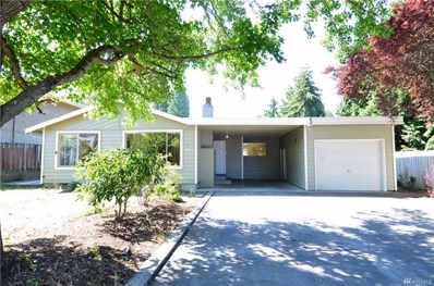 903 S 101st St, Seattle, WA 98168 - MLS#: 1335105