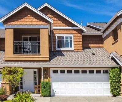 528 99th Ave NE, Bellevue, WA 98004 - MLS#: 1335113