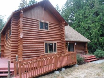8918 Key Peninsula Hwy S, Longbranch, WA 98351 - MLS#: 1335117