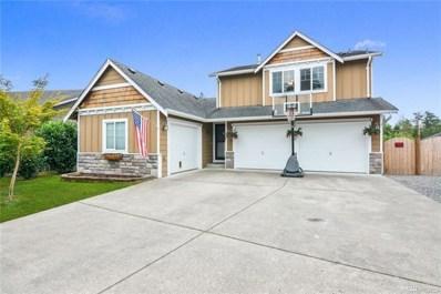 510 Stickney Mountain Place, Gold Bar, WA 98251 - MLS#: 1335129