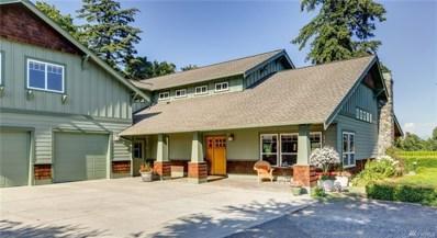 1010 Carpenter Rd, Bellingham, WA 98226 - MLS#: 1335158