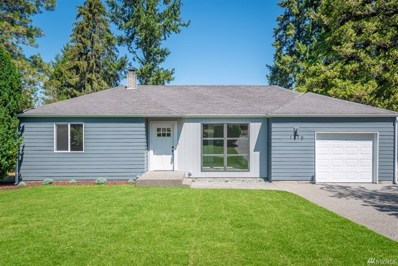 1115 E Chicago St, Kent, WA 98030 - MLS#: 1335169