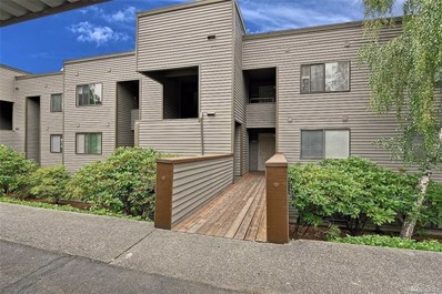 4893 76th St SW UNIT E301, Mukilteo, WA 98275 - MLS#: 1335200