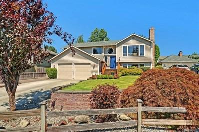 3517 208th Place SW, Lynnwood, WA 98036 - MLS#: 1335208