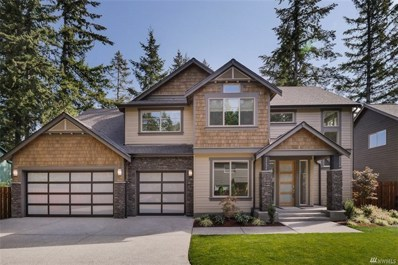 24424 228th Ave SE, Maple Valley, WA 98038 - MLS#: 1335217